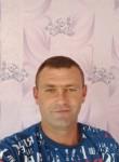 Fedya, 35  , Kiev