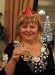 Irina, 59  , Minsk