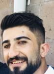 Muhammed, 23, Adapazari