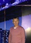 Boris, 54, Moscow