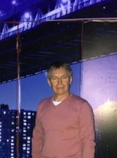 Boris, 54, Russia, Moscow