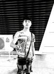 Dragos , 18, Iasi