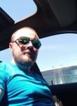 denis, 26  , Astana