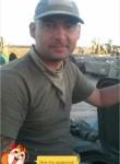 sergey, 34  , Krizhopil