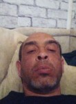 yordan Iliev, 45  , Kharmanli