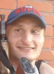 artur, 23  , Surgut