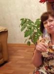 Vera, 49  , Promyshlennaya