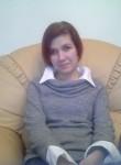 Ekaterina, 36  , Solnechnogorsk