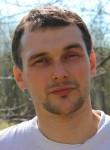 Alek, 41  , Chernihiv