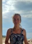 Zhanna, 25, Dorokhovo