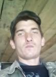 Андрей, 24 года, Кирсанов
