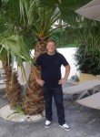 Richard Thomas, 57  , Texas City