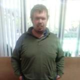 Peter schultz, 33  , Luebz