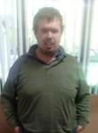 Peter schultz, 32  , Luebz