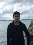 Andrey, 29  , Sevastopol