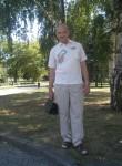 Evgeniy, 73, Makiyivka