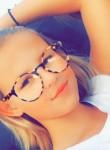 Ariadna Esteve, 18, Cambrils