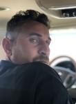 Satf, 29  , Al Mawsil al Jadidah