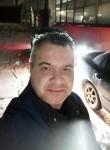 ozgyur, 39, Aleksandrov