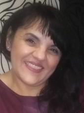 OKSANA, 48, Belarus, Brest