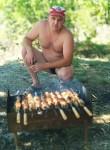 Serega, 36  , Lozova