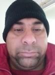 Marcelo , 38  , Porto Alegre
