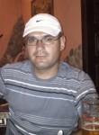 alex, 45, Chernihiv
