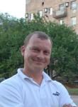 Oleg, 48  , Dolgoprudnyy