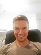 Temchik, 32, Russia, Kaliningrad