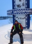 Farit, 40  , Gubkinskiy