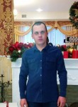 Oleksandr, 28, Vinnytsya