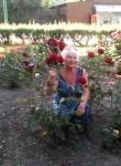 ROZA, 70  , Taganrog
