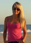 Natali, 43  , Voronezh