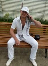 tatarin, 43, Russia, Mozdok