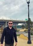 Gennadiy, 29  , Kirovo-Chepetsk