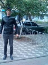 vasya krasnoded, 25, Ukraine, Kiev
