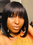 Rashonda, 34  , Greenville (State of North Carolina)
