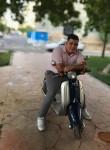 Sajad, 22  , Tehran