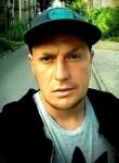 Roman, 29  , Nikolayevsk