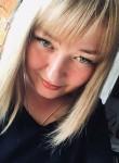 Irina, 35  , Klintsy