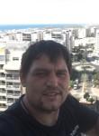 Mikhail, 31  , Yafo