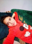 Liza, 18  , Izberbash