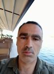 Peko, 45  , Podgorica