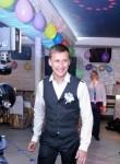 Aleksandr, 29  , Golitsyno
