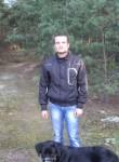 elnikov1386