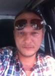 Andrey, 45, Lyubertsy