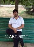 Arslan, 33  , Izberbash