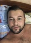 Andryukha , 28  , Dmitrov