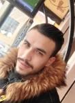 walid, 25, Meknes