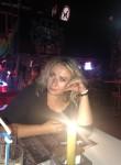 Irina, 37  , Almaty